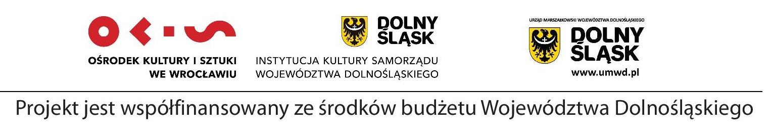 https://okis.pl/wp-content/uploads/2018/01/projekt-jest-wspolfinansowany-z-budzetu-wojewodztwa-dolnoslaskiego.jpg
